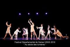 UNSS-Départementaux-2018-G1