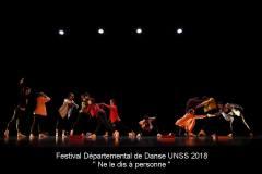 UNSS-départementaux-2018-G2